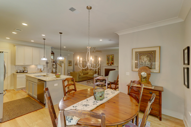 Fox Hollow Homes For Sale - 631 Beaten, Charleston, SC - 23