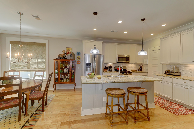 Fox Hollow Homes For Sale - 631 Beaten, Charleston, SC - 20