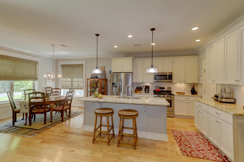 Fox Hollow Homes For Sale - 631 Beaten, Charleston, SC - 19