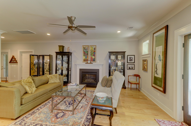 Fox Hollow Homes For Sale - 631 Beaten, Charleston, SC - 27