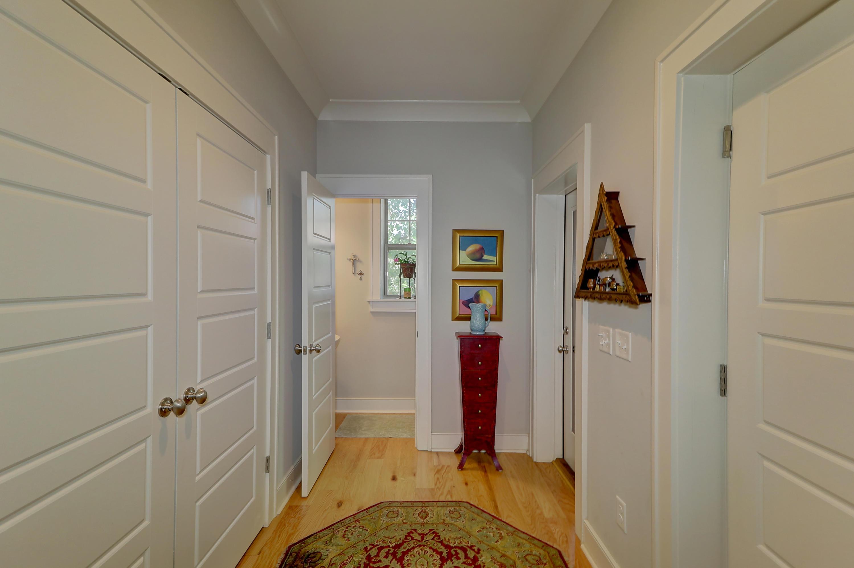 Fox Hollow Homes For Sale - 631 Beaten, Charleston, SC - 18