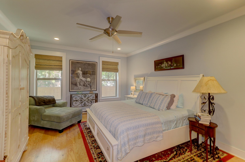 Fox Hollow Homes For Sale - 631 Beaten, Charleston, SC - 33