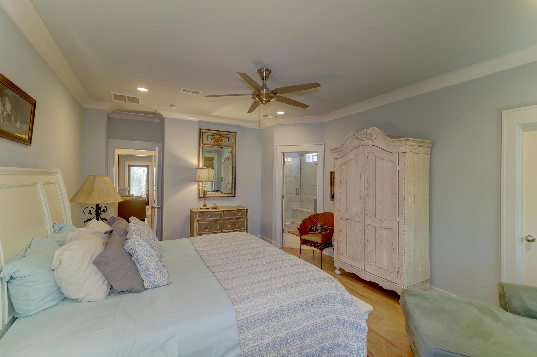 Fox Hollow Homes For Sale - 631 Beaten, Charleston, SC - 34