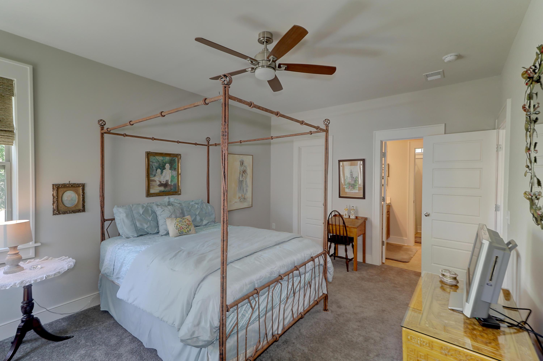 Fox Hollow Homes For Sale - 631 Beaten, Charleston, SC - 29