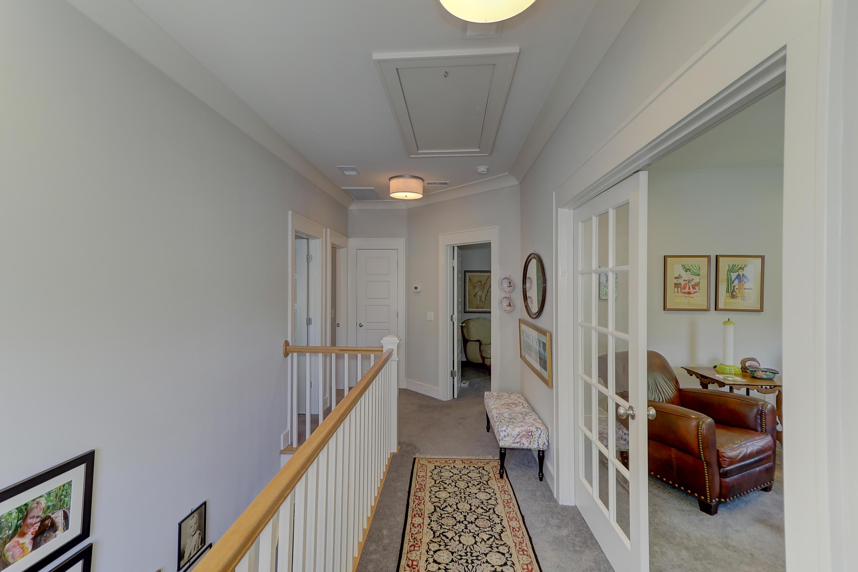 Fox Hollow Homes For Sale - 631 Beaten, Charleston, SC - 26