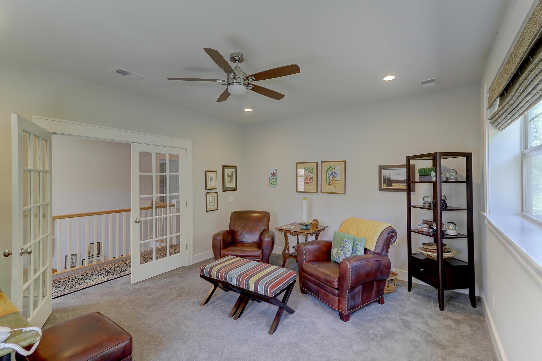 Fox Hollow Homes For Sale - 631 Beaten, Charleston, SC - 3