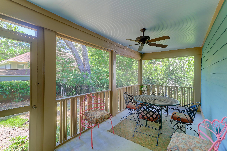 Fox Hollow Homes For Sale - 631 Beaten, Charleston, SC - 30