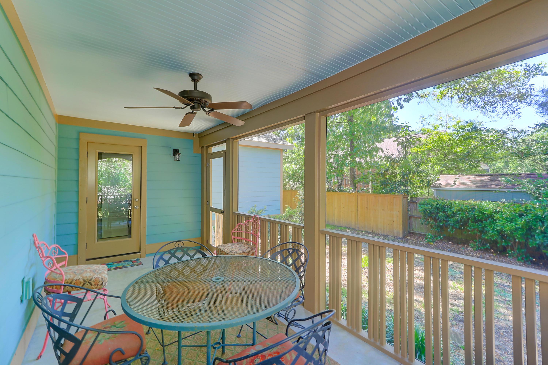 Fox Hollow Homes For Sale - 631 Beaten, Charleston, SC - 15
