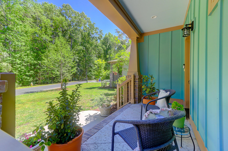 Fox Hollow Homes For Sale - 631 Beaten, Charleston, SC - 11