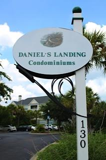Daniels Landing Homes For Sale - 130 River Landing Dr, Daniel Island, SC - 20