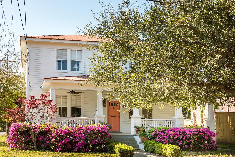 Ask Frank Real Estate Services - MLS Number: 19010976
