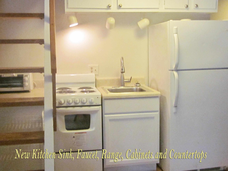 Wyndham Ocean Ridge Homes For Sale - 351 Sea Cloud Circle, Edisto Beach, SC - 17