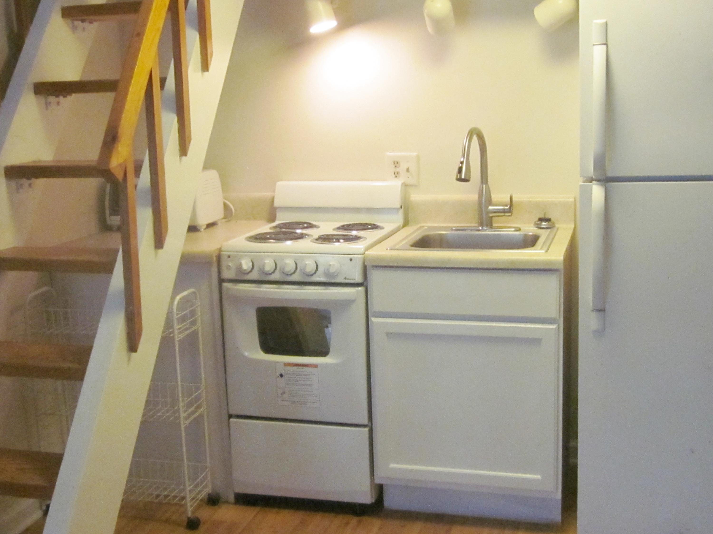 Wyndham Ocean Ridge Homes For Sale - 351 Sea Cloud Circle, Edisto Beach, SC - 20