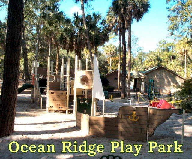 Wyndham Ocean Ridge Homes For Sale - 351 Sea Cloud Circle, Edisto Beach, SC - 5