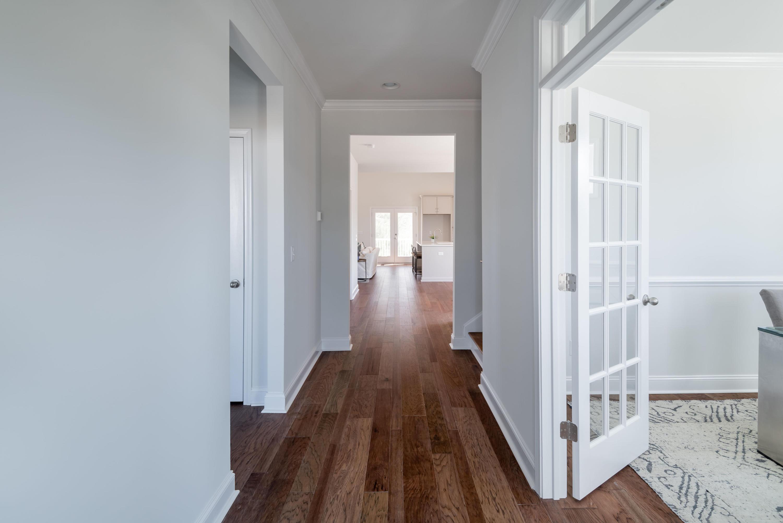 Oak Bluff Homes For Sale - 1104 Oak Bluff, Charleston, SC - 29