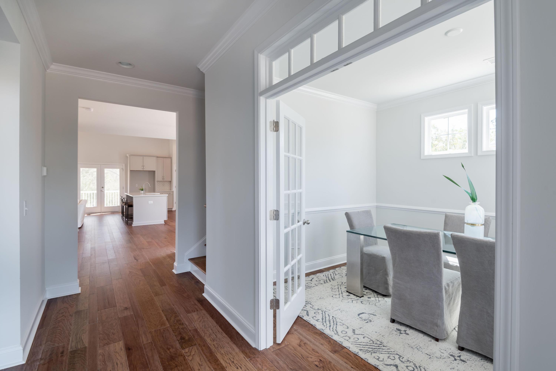 Oak Bluff Homes For Sale - 1104 Oak Bluff, Charleston, SC - 30