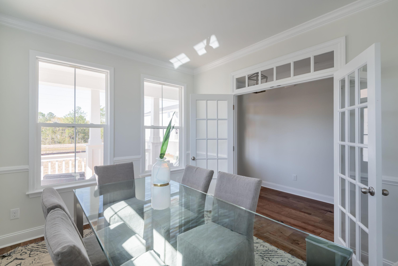 Oak Bluff Homes For Sale - 1104 Oak Bluff, Charleston, SC - 32