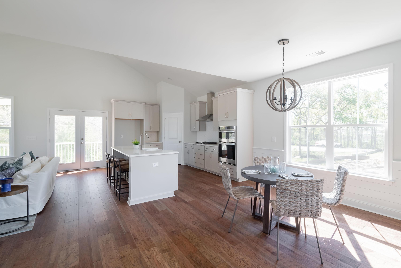 Oak Bluff Homes For Sale - 1104 Oak Bluff, Charleston, SC - 33