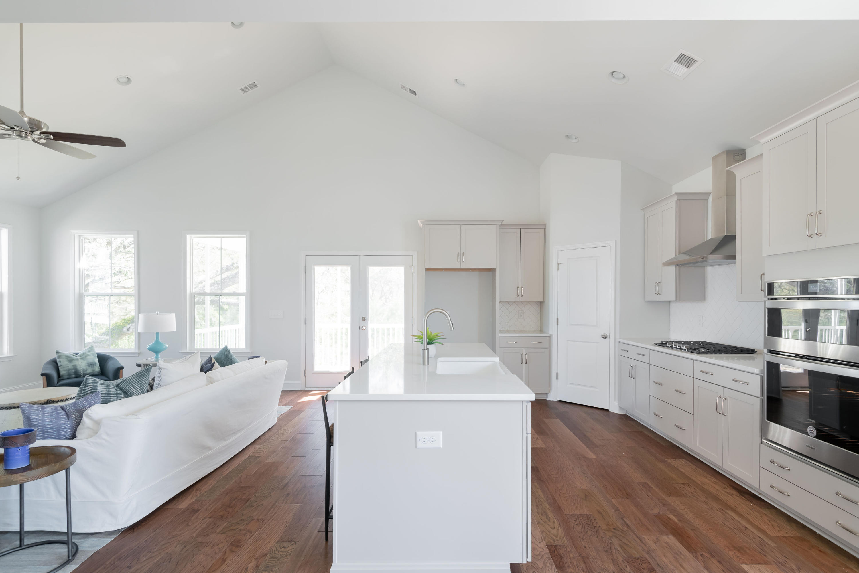 Oak Bluff Homes For Sale - 1104 Oak Bluff, Charleston, SC - 34
