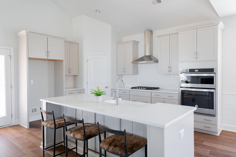 Oak Bluff Homes For Sale - 1104 Oak Bluff, Charleston, SC - 36