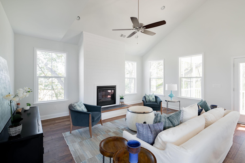 Oak Bluff Homes For Sale - 1104 Oak Bluff, Charleston, SC - 38