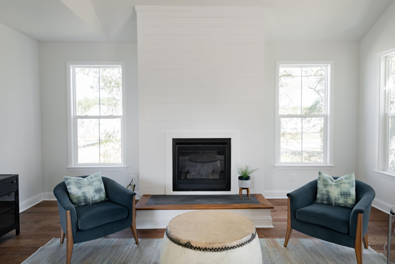 Oak Bluff Homes For Sale - 1104 Oak Bluff, Charleston, SC - 39