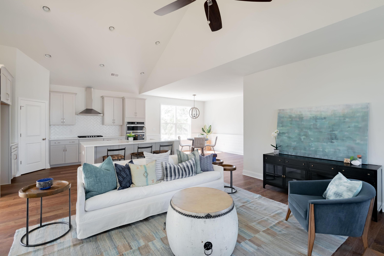 Oak Bluff Homes For Sale - 1104 Oak Bluff, Charleston, SC - 40