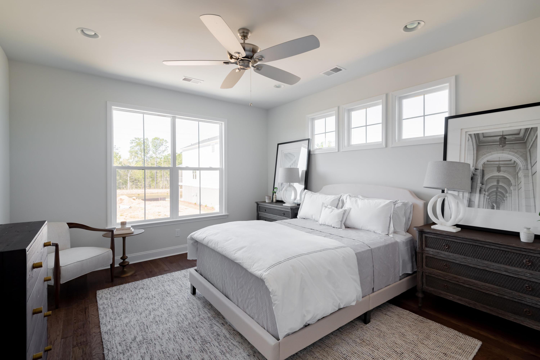 Oak Bluff Homes For Sale - 1104 Oak Bluff, Charleston, SC - 24