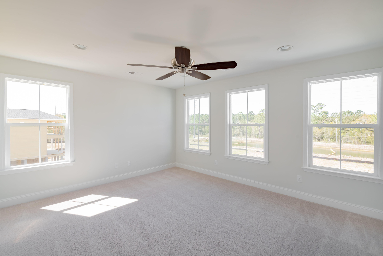 Oak Bluff Homes For Sale - 1104 Oak Bluff, Charleston, SC - 17