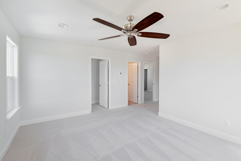 Oak Bluff Homes For Sale - 1104 Oak Bluff, Charleston, SC - 15