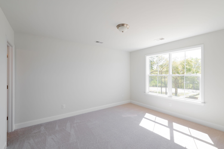 Oak Bluff Homes For Sale - 1104 Oak Bluff, Charleston, SC - 8