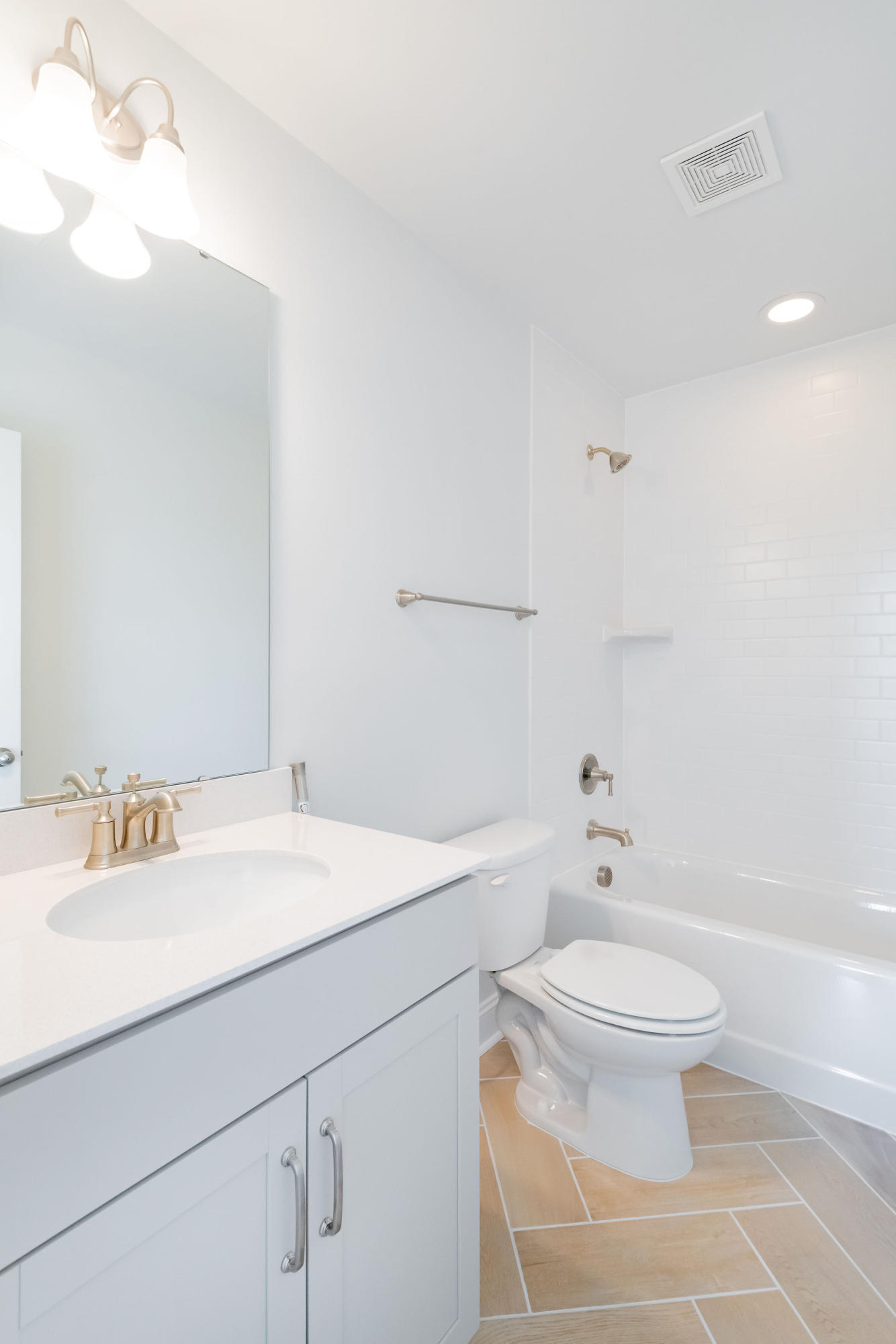 Oak Bluff Homes For Sale - 1104 Oak Bluff, Charleston, SC - 4
