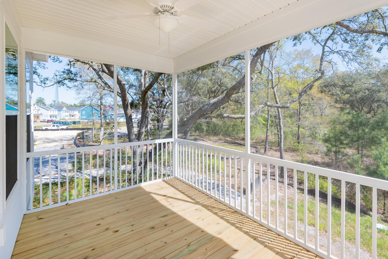 Oak Bluff Homes For Sale - 1104 Oak Bluff, Charleston, SC - 2