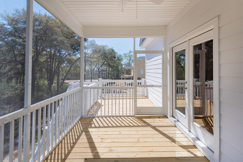 Oak Bluff Homes For Sale - 1104 Oak Bluff, Charleston, SC - 0