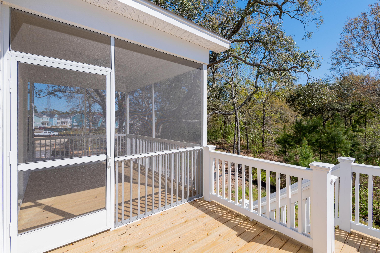 Oak Bluff Homes For Sale - 1104 Oak Bluff, Charleston, SC - 44