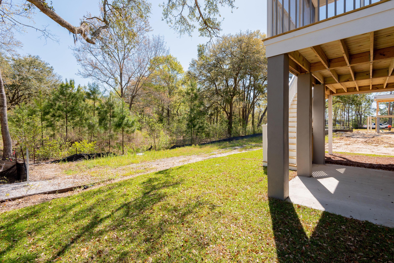 Oak Bluff Homes For Sale - 1104 Oak Bluff, Charleston, SC - 45