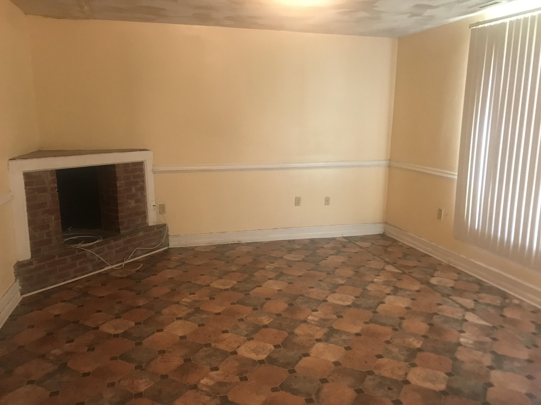 Sherwood Forest Homes For Sale - 1035 Nottingham, Charleston, SC - 7