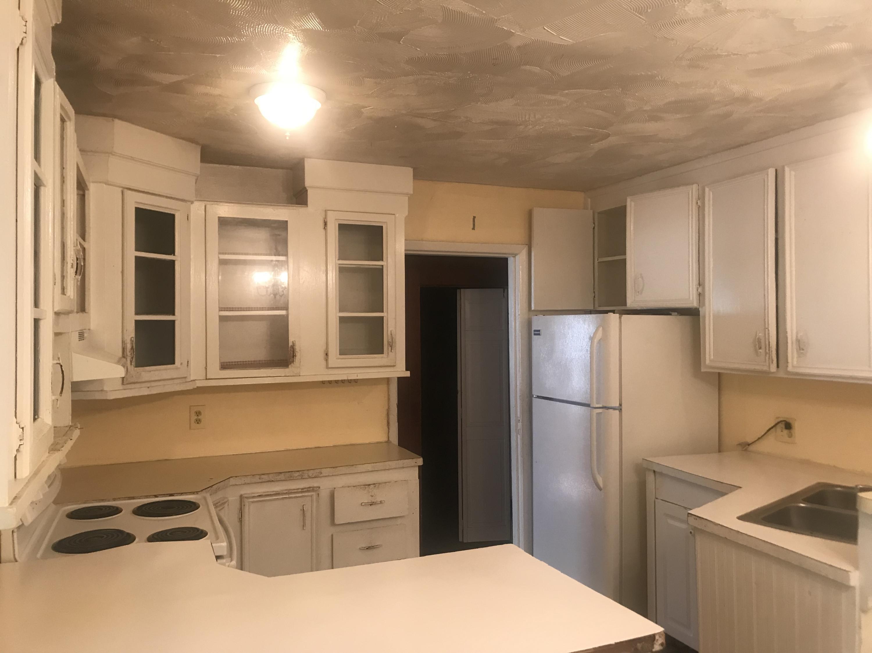 Sherwood Forest Homes For Sale - 1035 Nottingham, Charleston, SC - 10