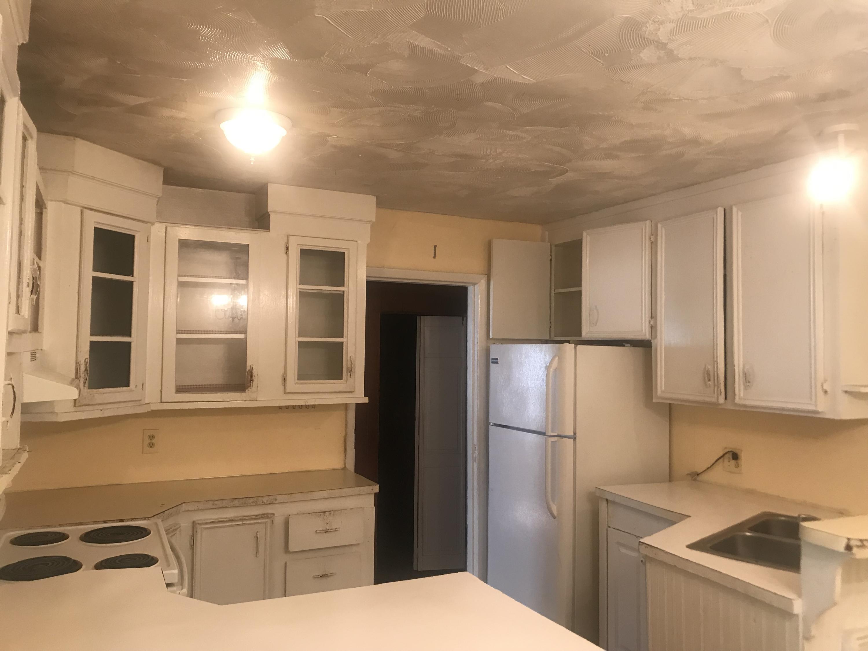 Sherwood Forest Homes For Sale - 1035 Nottingham, Charleston, SC - 8