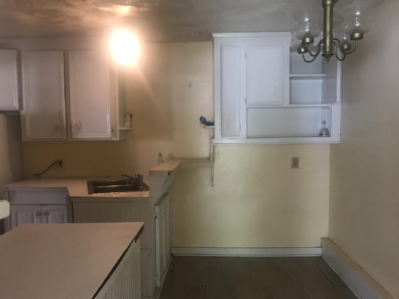 Sherwood Forest Homes For Sale - 1035 Nottingham, Charleston, SC - 9