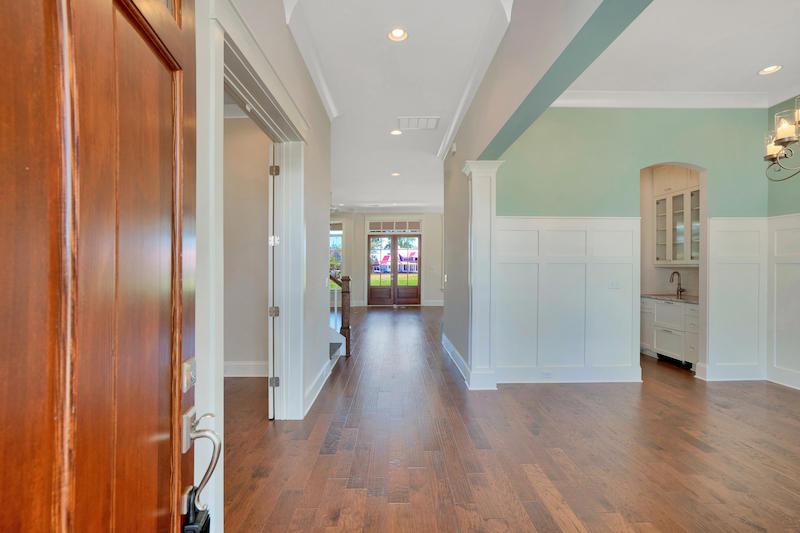 Daniel Island Homes For Sale - 147 Brailsford, Charleston, SC - 40