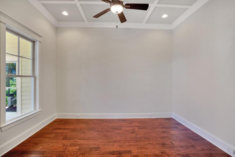 Daniel Island Homes For Sale - 147 Brailsford, Charleston, SC - 39