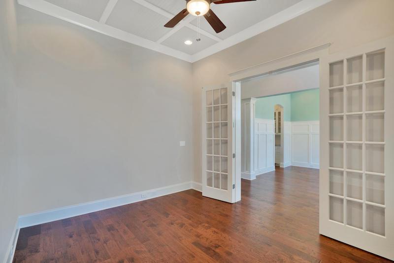 Daniel Island Homes For Sale - 147 Brailsford, Charleston, SC - 38