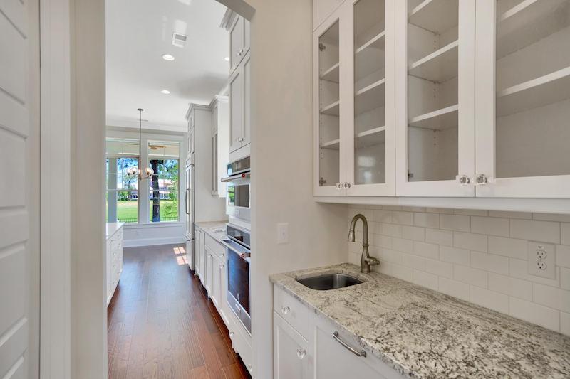 Daniel Island Homes For Sale - 147 Brailsford, Charleston, SC - 37