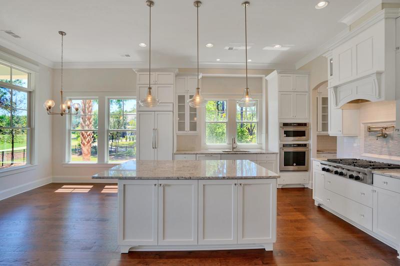 Daniel Island Homes For Sale - 147 Brailsford, Charleston, SC - 36