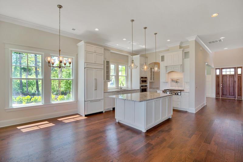 Daniel Island Homes For Sale - 147 Brailsford, Charleston, SC - 35