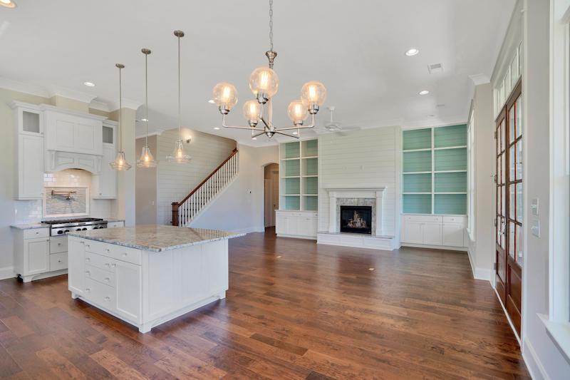 Daniel Island Homes For Sale - 147 Brailsford, Charleston, SC - 32