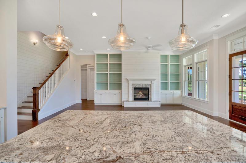 Daniel Island Homes For Sale - 147 Brailsford, Charleston, SC - 30