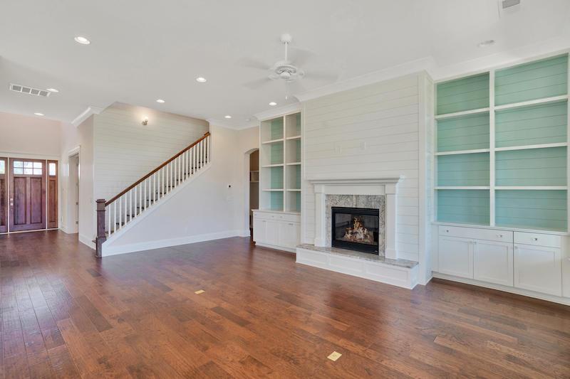 Daniel Island Homes For Sale - 147 Brailsford, Charleston, SC - 29