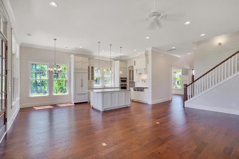 Daniel Island Homes For Sale - 147 Brailsford, Charleston, SC - 28